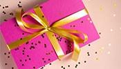 bon cadeau beauté pau