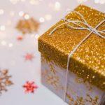 cadeau Noël Pau